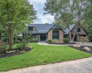 3 Saint George Court, Travelers Rest image