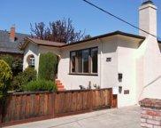 724 Linden Ave, Burlingame image