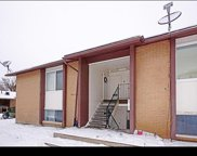 475 E 5600  S Unit 4, Murray image