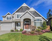 1910 SW 342nd Place, Federal Way image