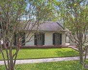 3931 Willow Bay Dr, Baton Rouge image