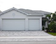 4570 Luminary Ave, Naples image