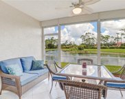 7827 Regal Heron Cir Unit 104, Naples image