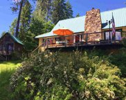 3860 N Deer Lake, Loon Lake image