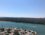 400 Kings Point Dr Unit #1403, Sunny Isles Beach image