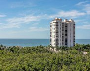 8930 Bay Colony Dr Unit 904, Naples image