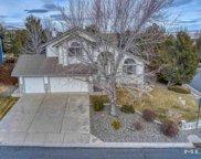 2555 Whistler Ridge, Reno image