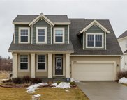 8045 Beechtree Lane, West Des Moines image