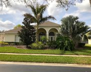 2806 Spinning Silk Court, Kissimmee image