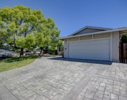 2146 Wylie Place, Fairfield image