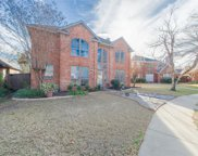791 Lakeview Drive, Coppell image