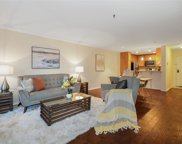 5645 Frairs Road Unit #364, Old Town image