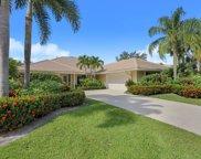 156 Thornton Drive, Palm Beach Gardens image