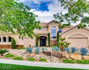 1377 Ruby Sky CT, Henderson image