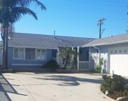 4479 Conrad Ave, Clairemont/Bay Park image