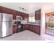 98-1375 Koaheahe Place Unit 101, Pearl City image