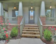 318 Old Commons Ct, Norcross image