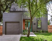 2010 Goodrich Ave Unit 8B, Austin image