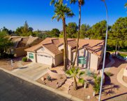 6330 S Cypress Point Drive, Chandler image