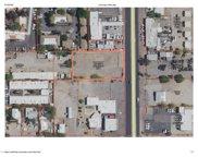 3033 N Stone Unit #5, Tucson image