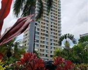 1060 Kamehameha Highway Unit 2502B, Pearl City image