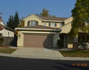 9823  Harrier Way, Elk Grove image