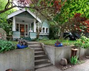 5618 12th Ave NE, Seattle image
