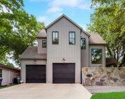 3867 Van Ness Lane, Dallas image