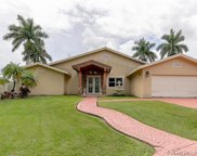15720 Sw 53rd Ct, Southwest Ranches image