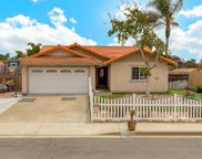 1470 Mountain Meadow Dr, Oceanside image