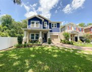 2976 Gipper Circle, Sanford image