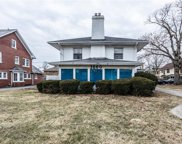 3660 Washington  Boulevard, Indianapolis image