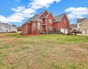 104 Pieasant Dale Court, Fountain Inn image