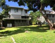 1709 & 1715 Pensacola Street, Oahu image