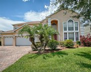 2387 Laurel Blossom Circle, Ocoee image