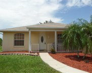 26815 Crosby Road, Myakka City image