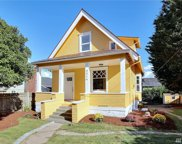 3216 22nd Ave W, Seattle image