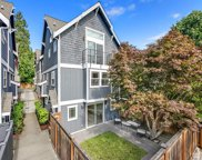 914 N 74th St, Seattle image