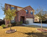 1175 Clark Brothers Dr, Buda image
