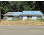 1190 S CALAPOOIA  ST, Sutherlin image