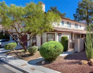 108 BLUEBERRY Lane, Henderson image