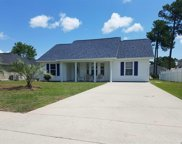 4202 High Brass Trail, Myrtle Beach image