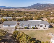 59540 Burnt Valley Road, Anza image