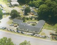 8206 N White Horse Road, Greenville image