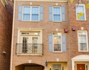 818 WATER PLACE, Alexandria image