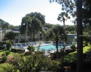 26 S Forest Beach Drive Unit #71, Hilton Head Island image