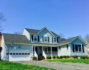 15229 SOVEREIGN PLACE, Chantilly image