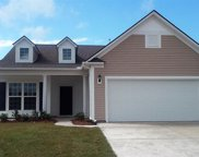 4421 Utsey Dr., Myrtle Beach image