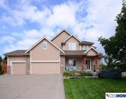 2230 Crystal Creek Drive, Papillion image