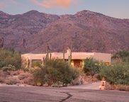 6280 E Placita El Vuelo, Tucson image